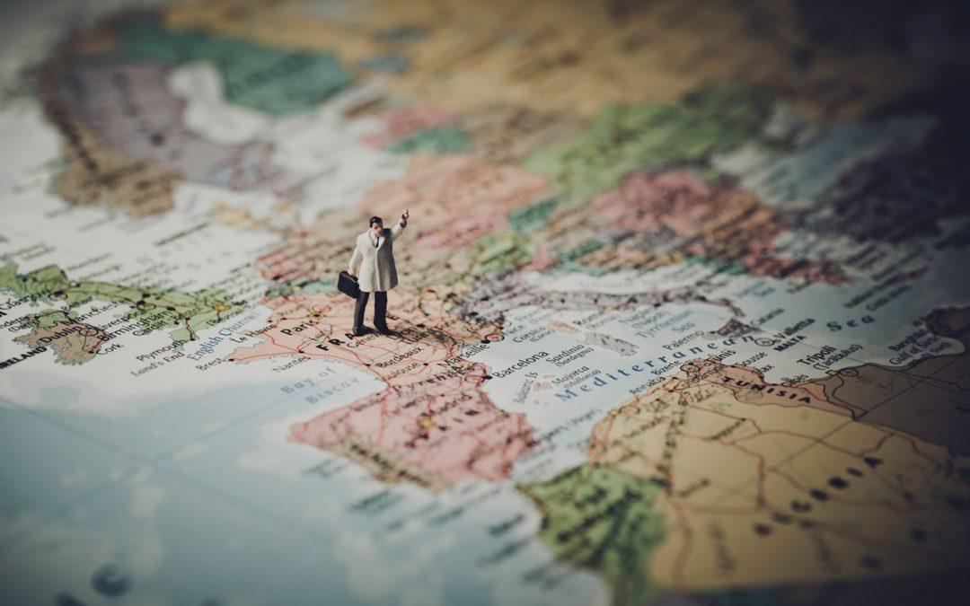 AXA PPP PMI Travel IPID EU October 2020